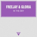 In The Sky - Single/FreeJay & Gloria
