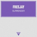 Surrender - Single/FreeJay
