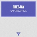 Captain Africa - Single/FreeJay