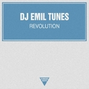 Revolution - Single/DJ Emil Tunes