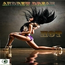 HOT - Single/Andrew Dream