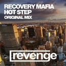 Hot Step - Single/Recovery Mafia