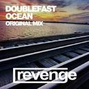 Ocean - Single/Doublefast