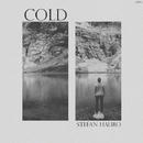 Cold/Stefan Hauro