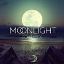 Moonlight/Fontarex