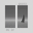 One Day/Groofeo