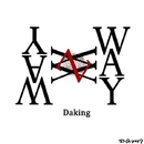 WAY - Single/Daking