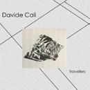 Travellers/Ercos Blanka & Za__Paradigma & Davide Cali & F.eht & Salvatore Abate