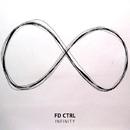 Infinity/FD CTRL