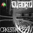 Orkestra/Quadro