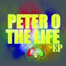 The Life/Peter O