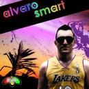 Alvaro Smart/Alvaro Smart