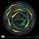 Ground Trend/Matteo Floris