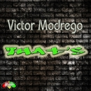 That's/Victor Modrego