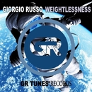 Weightlessness - Single/Giorgio Russo