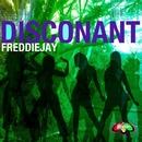 Disconant/FreddieJay