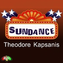 Sundance/Theodore Kapsanis