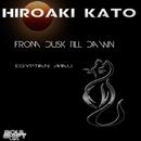 From Dusk Till Dawn/DJ Octopuz & Hiroaki Kato