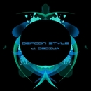 Defcon Style - Single/J. OSCIUA