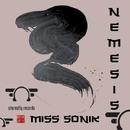 NeMesiS/Miss Sonik