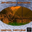 Digital Nature/Spectro Senses & In Senses