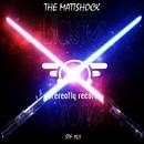 Blaster Drone/TheMattShock