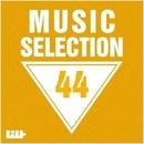Music Selection, Vol. 44/Paro Dion & Royal Music Paris & Pyramid Legends & Orizon & Fcode & Pook E & Roman Person & Shvets & R Music & Nikita Ukoloff
