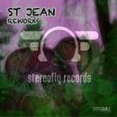 Rework/St Jean