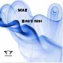 Bird's Nest/MA2