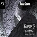 Waveform/Romain Seignour
