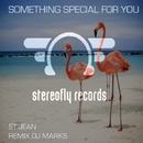 Something Special For You/St Jean & jean marc asias