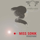 PeRsepHonE/Miss Sonik