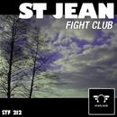 Fight Club/St Jean