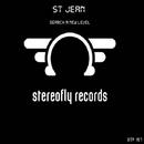 Search A New Level/St Jean & Mecatonique
