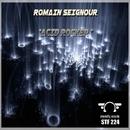 Acid Rocker/St Jean & Romain Seignour