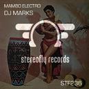 Mambo Electro - Single/Dj Marks