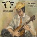 Mandoline/St Jean & Lucidious