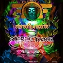 STEREO-TRANCE/St Jean & Spectro Senses & Dirty Kidd & Romain Seignour & Drone375 & Lucidious & High Max & Zeta Fussion & JoeCharlie & Sink The Pink & Spectropia