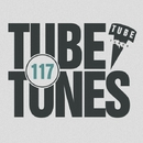 Tube Tunes, Vol. 117/Creatique & Sam Killer & Zhekim & Highland Bird & Cristian Agrillo & Alex Sender & Anna Tarraste & DJ Grant & Y.Y & Space Energie & I.Ryazanov & DreamSystem & Fabrician