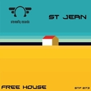 Free House/St Jean
