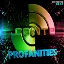 Profanities/J Cawte