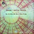 Simon T & Mattia Presta - Split Series Vol.3/Simon T, Mattia Presta