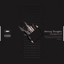 Schizophrenia EP/Moving Thoughts