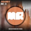 Squirt/Mc-X