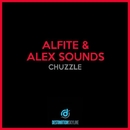 Chuzzle/Alfite, Alex Sounds