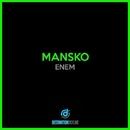 Enem/Mansko