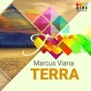 Terra/Marcus Viana