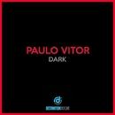 Dark/Paulo Vitor