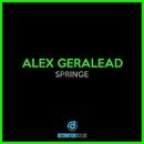 Springe/Alex Geralead
