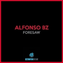 Foresaw/Alfonso Bz